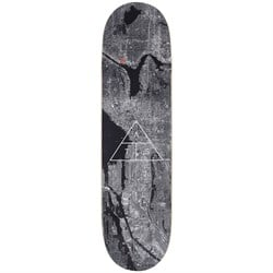 ATS City View 8.38 Skateboard Deck
