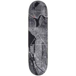 ATS City View 8.5 Skateboard Deck