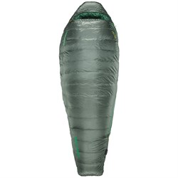 Therm-a-Rest Questar™ 32F Sleeping Bag