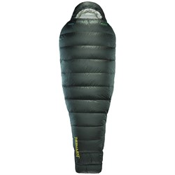 Therm-a-Rest Hyperion™ 32F Sleeping Bag