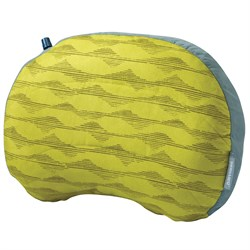 Therm-a-Rest Air Head™ Pillow