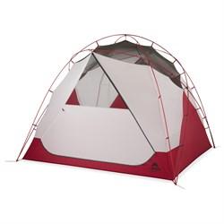 MSR Habitude™ 4 Tent