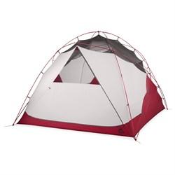 MSR Habitude™ 6 Tent