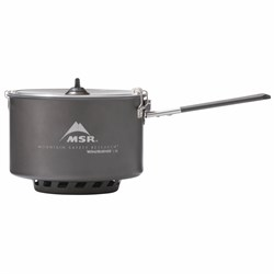 MSR WindBurner® Sauce Pot