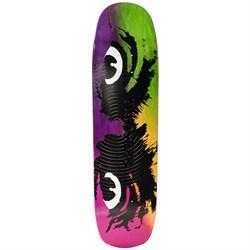 Madness Dead Stare 8.375 Skateboard Deck