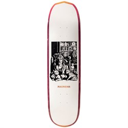 Madness Desiree 8.375 Skateboard Deck