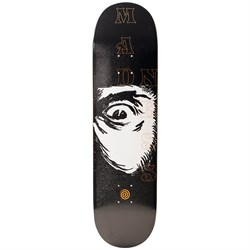 Madness Eye of the Beholder 8.25 Skateboard Deck