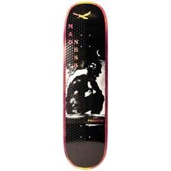 Madness Fardell Otros 8.5 Skateboard Deck