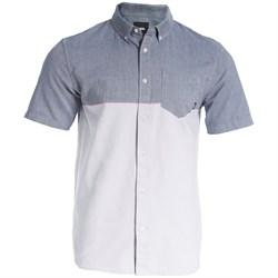 Vans Houser Short-Sleeve Shirt