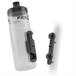 Fidlock Twist 20 oz Water Bottle