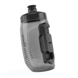 Fidlock Twist 15 oz Water Bottle