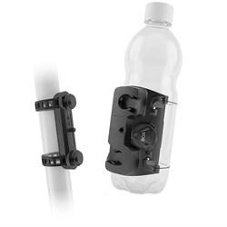 Fidlock Twist Uni Connector Boa® Water Bottle Mount