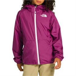 The North Face Windy Crest Hoodie - Girls'