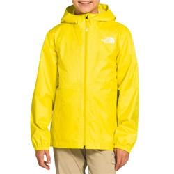 The North Face Youth Zipline Rain Jacket - Kids'