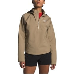 The North Face Arque Active Trail FUTURELIGHT™ Jacket - Women's