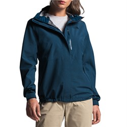 The North Face Dryzzle FUTURELIGHT™ Jacket - Women's