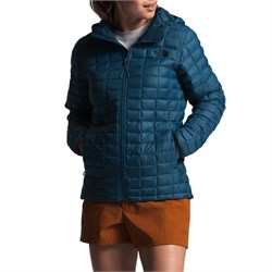 The North Face ThermoBall™ Eco Hoodie - Women's