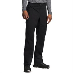 The North Face Dryzzle FUTURELIGHT™ Full Zip Pants