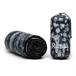 Rumpl Original Puffy Blanket - Cold Growth