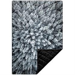 Rumpl Original Puffy Blanket - Cold Growth