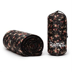 Rumpl Original Puffy Blanket - Grandma's Couch