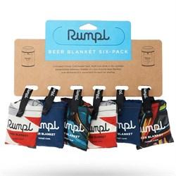Rumpl The Beer Blanket Koozie