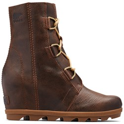 Sorel Joan of Arctic Wedge II Boots - Women's