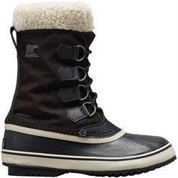 Sorel Winter Carnival Boots - Women's