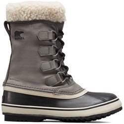 Sorel Winter Carnival Boots - Women's