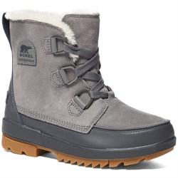 Sorel Tivoli IV Boots - Women's