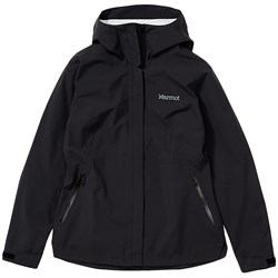 Marmot EVODry Bross Jacket - Women's
