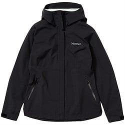 Marmot EVODry Bross Jacket - Women's