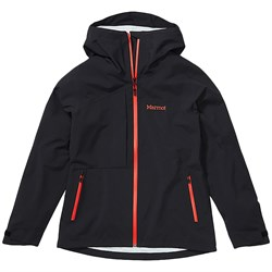 Marmot EVODry Torreys Jacket - Women's