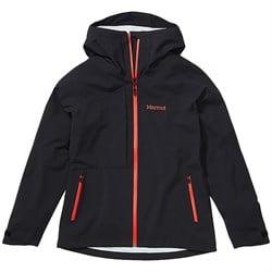 Marmot EVODry Torreys Jacket - Women's