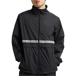 Burton Melter Jacket