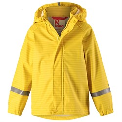 Reima Vesi Raincoat - Kids'