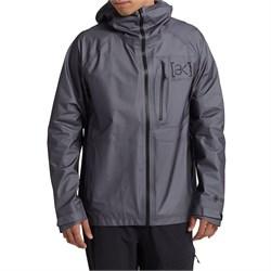 Burton AK 3L GORE-TEX Surgence Jacket
