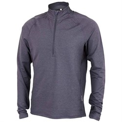 Club Ride Tempo Quarter Zip Jersey