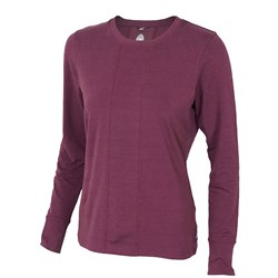 Club Ride Whip Long Sleeve Jersey - Women's