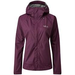 Rab® Downpour Jacket - Women's