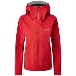 Rab® Meridian Jacket - Women's