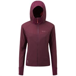 Rab® Alpha Flux Jacket - Women's