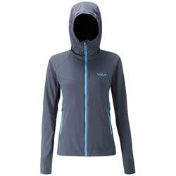 Rab® Alpha Flux Jacket - Women's