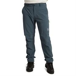 Burton AK Airpin Pants