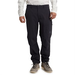 Burton AK Airpin Pants