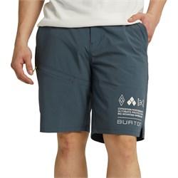 Burton Lapse Shorts
