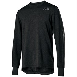 Fox Ranger Thermo L​/S Jersey
