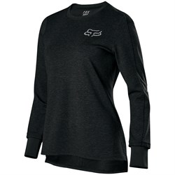 Fox Ranger Thermo L​/S Jersey - Women's