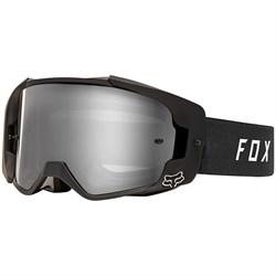 Fox Vue Goggle