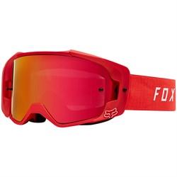 Fox Vue Goggles